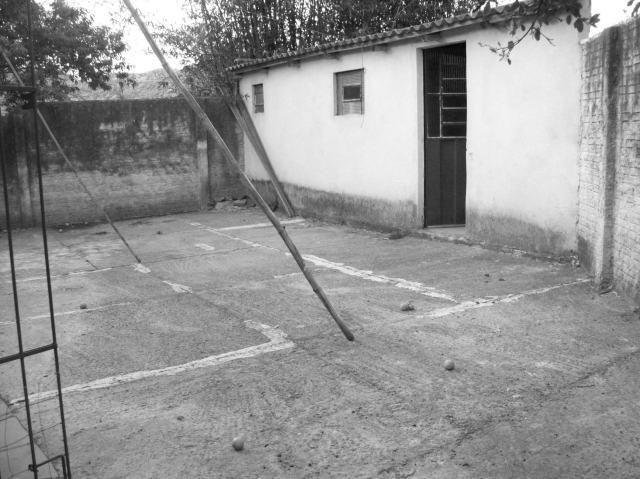 patio-e-peca