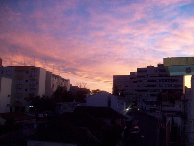 cerulean-skies