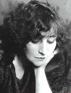 Sindonie Gabrielle Colette