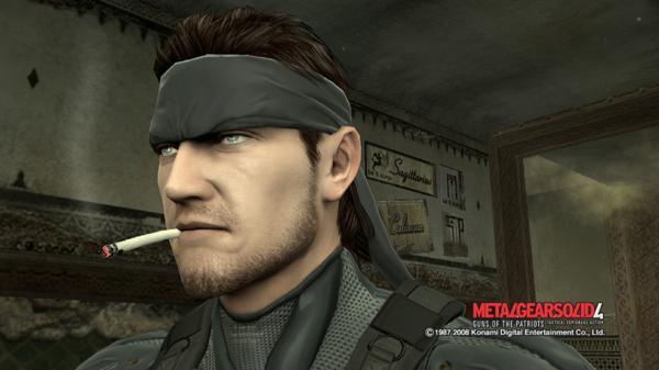 solid-snake-smoking.jpg