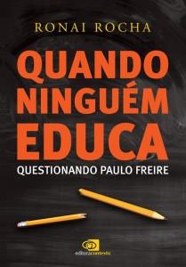 capa_quando_ninguem_educa_web